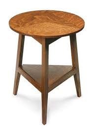 54 best accent tables images on pinterest craftsman furniture
