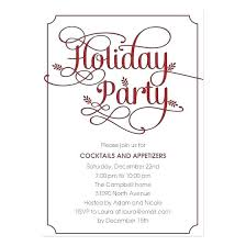 templates for xmas invitations printable christmas invitation templates free party invitations