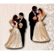 figurine mariage mixte figurine mariage mixte dans divers achetez au meilleur prix avec