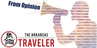 Arkansas traveler checks images Arkansas traveler uatrav twitter jpg