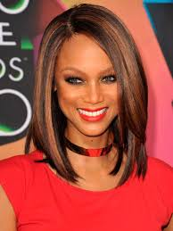african american hairstyles color streaks african american hair color highlights hair color ideas and styles
