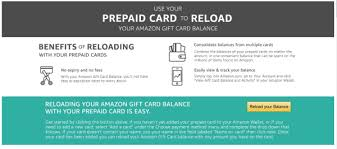 get a prepaid card load prepaid gift cards to to get rid of small balances