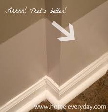 semi gloss paint the best places for eggshell paint hallways
