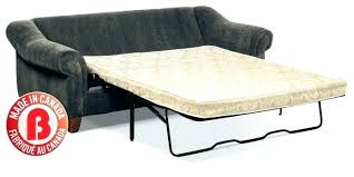 round sofa chair for sale round sofa bed round sofa bed futon sofa bed or round sofa chair and
