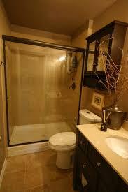 ideas for small bathrooms makeover bathroom remodel ideas for small bathrooms bathroom makeover on a