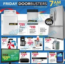 home depot black friday doorbusters 2016 home depot november 9th appliance sale page 5 home decor and