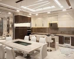 Home Lighting Design Dubai Interior Design Dubai From Luxury Antonovich Design