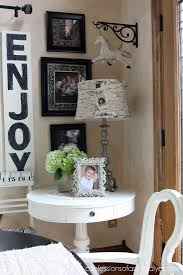 Home Decorator Blogs Stunning Thrifty Home Decorating Blogs Gallery Home Ideas Design
