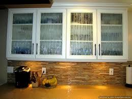 custom cabinets custom woodwork and cabinet refacing huntington