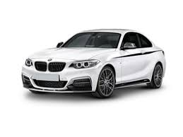 2 series bmw coupe lease bmw 2 series hatchback 216d se 5dr nav auto