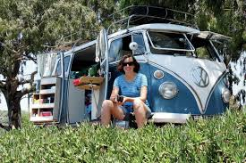 1966 volkswagen microbus around the world in a volkswagen microbus u2013 sixty horsepower