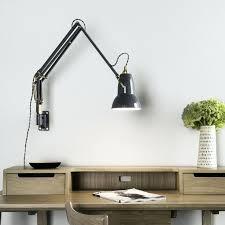 Anglepoise Desk Lamp Ikea Desk 3w Table Clamp Mount Led Lampchina Mainland Wall Mounted