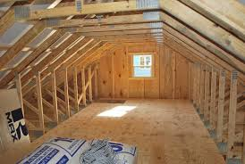 garage attic stairs home design ideas and pictures