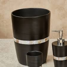 Bathroom Bronze Accessories by Milano Bath Accessories From Austin Horn Classics