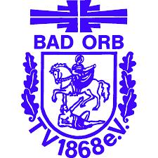 Bad Orb Reha Flowtrail Bad Orb öffnungszeiten