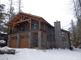 average square footage of a 5 bedroom house snow lake house great location 5 bedroom vrbo
