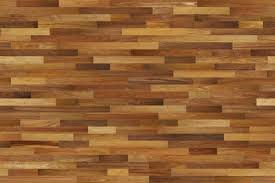 flooring cork wall tiles wholesale trader from gurgaon
