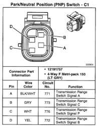 symptoms of bad wiring harness mustang wiring harness diagram