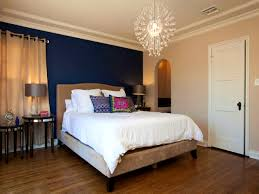 Dining Room Accent Wall by Bedroom Blue Accent Walls Likable Blue Accent Wall Expoluzrd