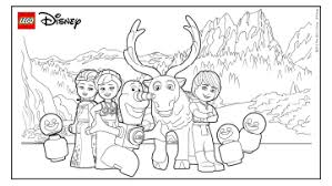 coloring fun frozen coloring activities disney