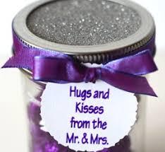 purple wedding favors best wedding favor websites top10weddingsites top wedding