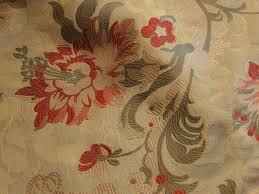 Scalamandre Upholstery Fabric Decor Scalamandre Leopardo Scalamandre Scalamandre Maison