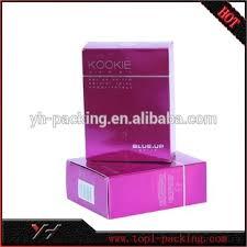 paper ream box custom wholesale beautiful paper ream box buy paper box