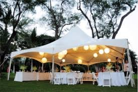 tents for weddings wedding tents tent decorations tent lighting clear top