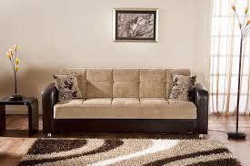 European Sofa Bed Modern Furniture European Furniture Designer Furniture