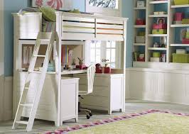 extraordinary twin size loft bed with desk 74 in home wallpaper