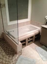 Whirlpool Bathtub Installation Whirlpool Bathtub Installation Best Bathtub Design 2017