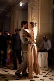 agence organisation mariage agence organisation mariage russe à wedding planner