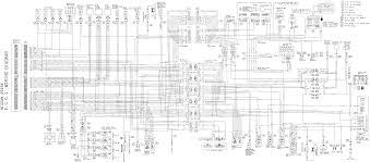 Wire Harness Schematics 289 Rb25 Wiring Diagram Rb Wiring Harness Diagram Rb Image Wiring