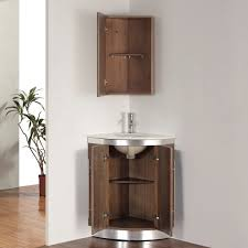 appealing bathroom wall cabinet with towel bar white from solid