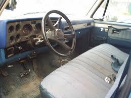 chevy vega interior car picker chevrolet c30 interior images