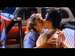 Ricky Valance Movie Richie Valens Donna La Bamba Youtube
