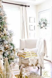 winter home design tips 1445 best a white christmas images on pinterest winter