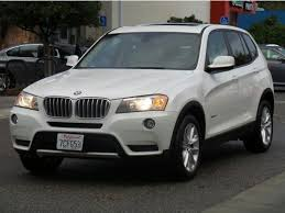 certified used bmw x3 for sale used 2014 bmw x3 for sale pricing features edmunds