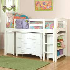 Rooms To Go Kids Beds by Rooms To Go Office Desk U2013 Netztor Me