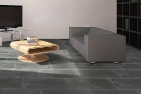 free sles janeiro slate tile montauk black 12 x12
