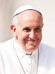 intencje papieskie na 2014 rok dla apostolstwa modlitwy papieskie intencje na rok 2018 apostolstwo modlitwy