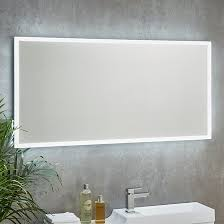 bathroom mirrors with shaver sockets tap warehouse