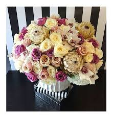 wholesale flowers miami d storyteller in miami creates some of the most vibrant and