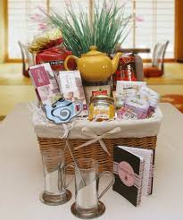 coffee and tea gift baskets gift baskets in vancouver call carver gifts vancouver gift