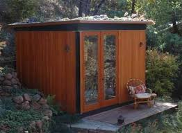 Small Cabins 109 Best Modern Small Cabin Ideas Images On Pinterest