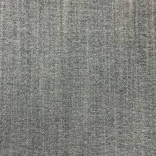 Material For Upholstery Bronson Linen Blend Textured Chenille Fabric For Upholstery Pillows Furniture Nordic Jpg V U003d1504852150
