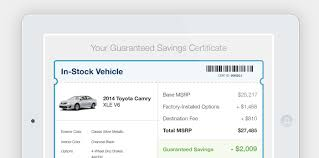 volvo truck dealer portal car prices u0026 inventory savings on new u0026 used cars truecar