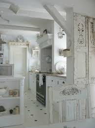 Shabby Chic Kitchen Design by 6786 Best Shabby Chic Vintage Images On Pinterest Home Shabby