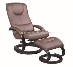 Leather Recliners South Africa Leather Recliner Sofa Leather Recliner Sofa Suppliers And