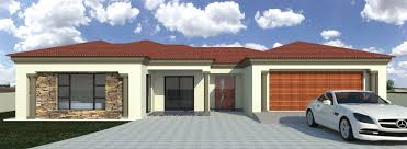 two bedroom house plans in south africa savae org brilliant 3